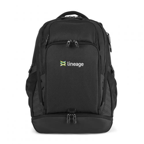 Vertex® Viper Computer Backpack