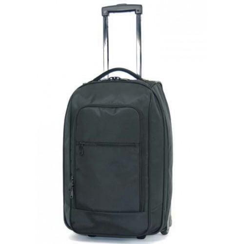Roller Wheeled bag