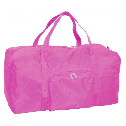 Rip-Stop Compact Folding Travel Bag