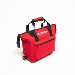 DuffelGear 12 Pack Cooler