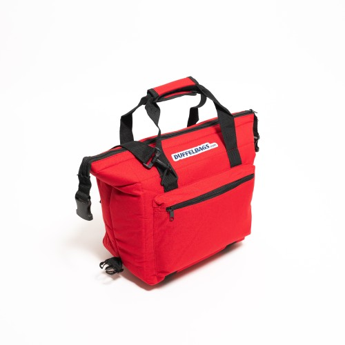DuffelGear 48 Pack Cooler