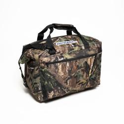 DuffelGear 24 Pack Cooler