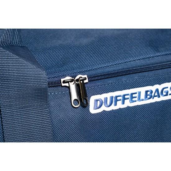 """DuffelGear 24"""" Union Duffel by dufflebags"""