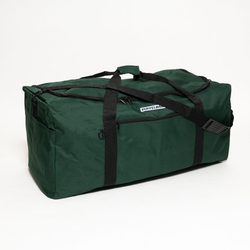 DuffelGear Grand Canyon Duffel 36""