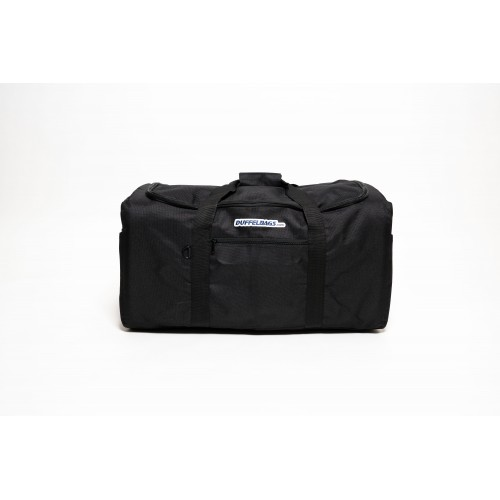 DuffelGear Grand Canyon Duffel 30""
