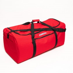 DuffelGear Grand Canyon Duffel 40""