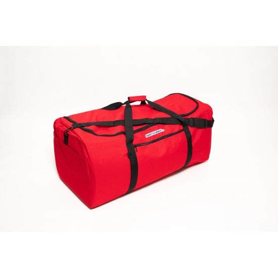 "DuffelGear Grand Canyon Duffel 40"" by dufflebags"