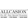 Allcasion