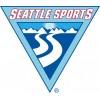 Seattle Sports