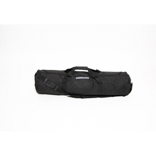 "DuffelGear 100 Series 56"" Long Duffel"