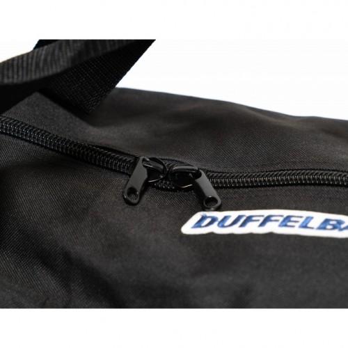 """DuffelGear 100 Series 56"""" Long Duffel"""