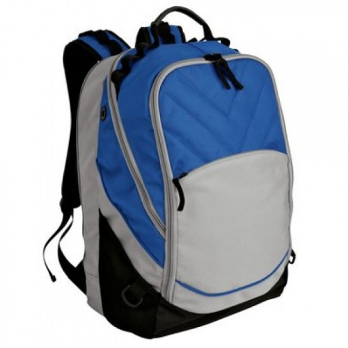 Port Authority® Xcape™ Computer Backpack