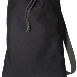 Port Authority Canvas Cinch Pack