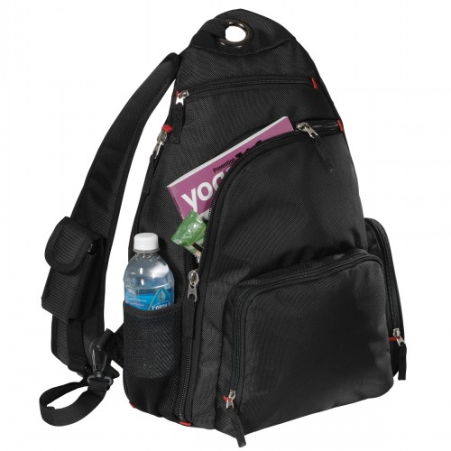 Port Authority® Sling Pack