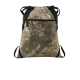 Port Authority Outdoor Cinch Pack by Dufflebags.com - Luggage store - Wholesale bag - Best duffle bag - personalized duffle bag