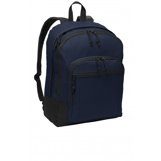 Port Authority Basic Backpack by dufflebags