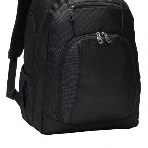 Port Authority Computer Backpack