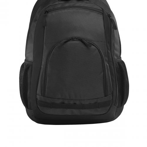 Port Authority Xtreme Backpack