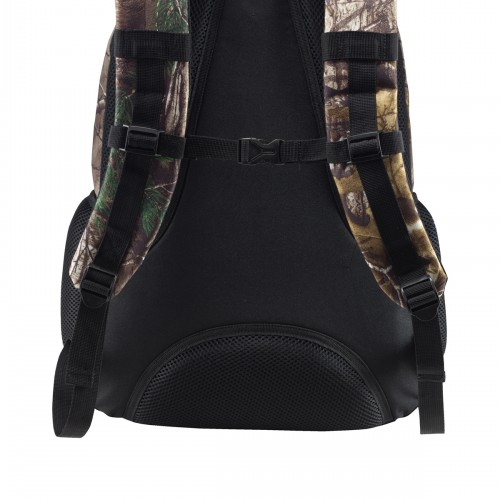 Port Authority Xtreme Backpack Camo