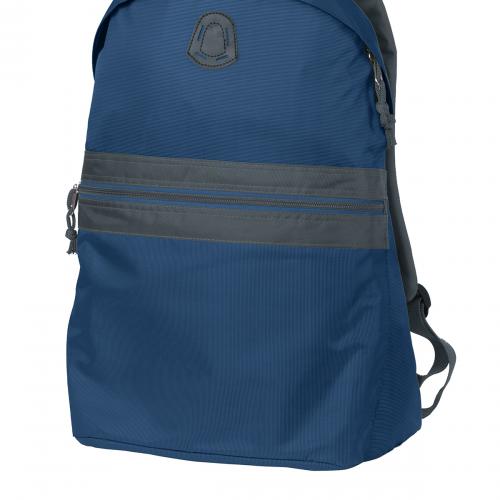 Port Authority Nailhead Backpack