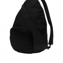 Port Authority Active Sling Pack