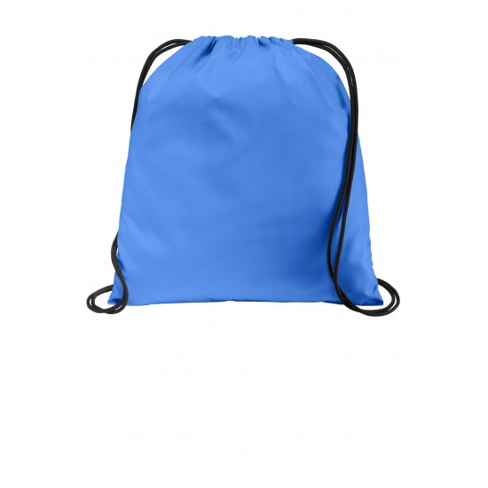 Port Authority Ultra-Core Cinch Pack by Duffelbags.com