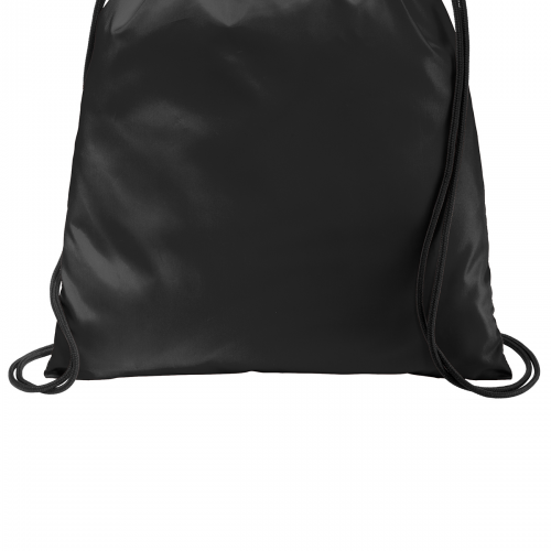 Port Authority Ultra-Core Cinch Pack