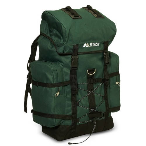 Hiking Pack