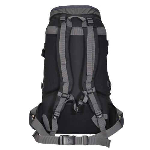 Expedition Hiking Pack