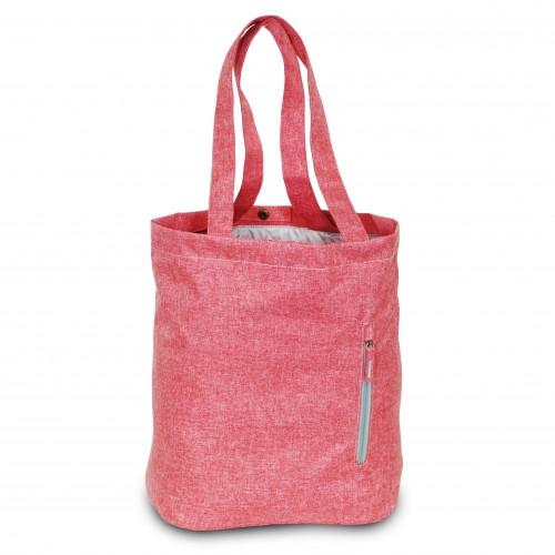 Laptop & Tablet Tote Bag