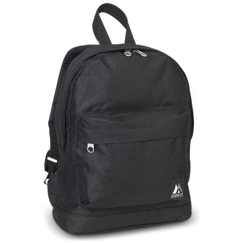 Slim Junior Backpack