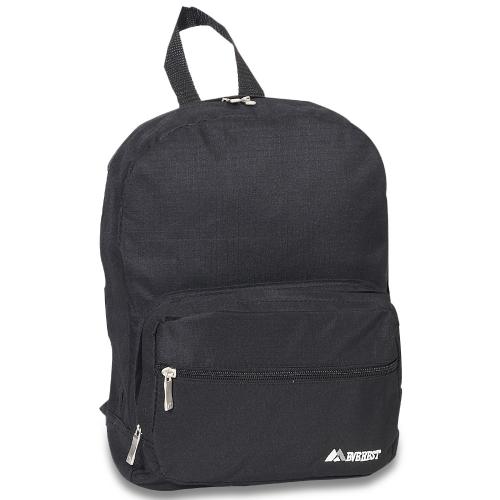 Junior Ripstop Backpack