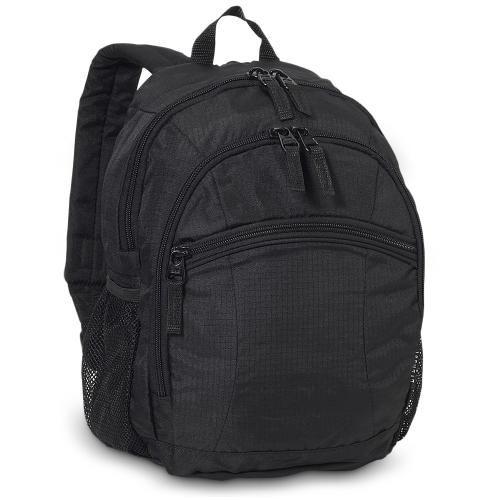 Deluxe Junior Backpack