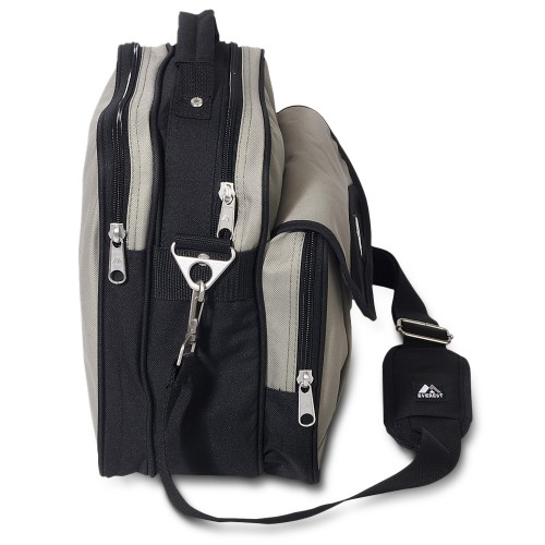 Deluxe Utility Bag - Large