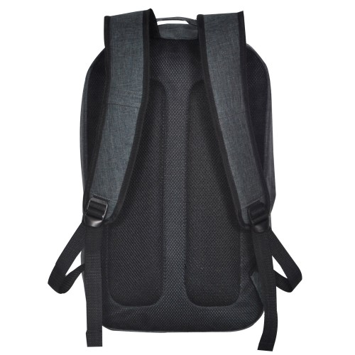 Trendy Lightweight Laptop Backpack