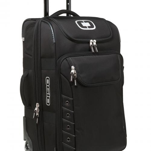 OGIO® - Canberra 26 Travel Bag