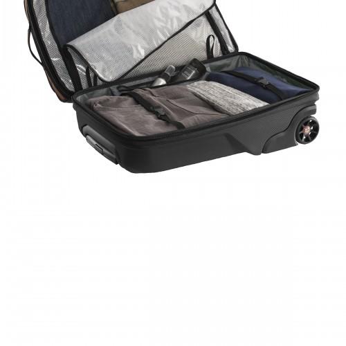 """OGIO Nomad 22"""" Camo Travel Bag"""