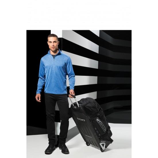 OGIO® - 9800 Travel Bag by Duffelbags.com