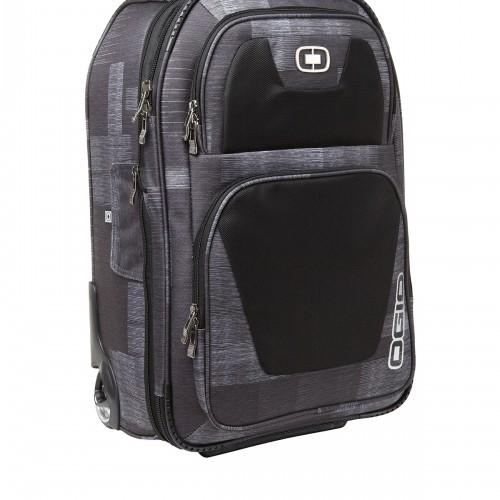 OGIO® - Kickstart 22 Travel Bag