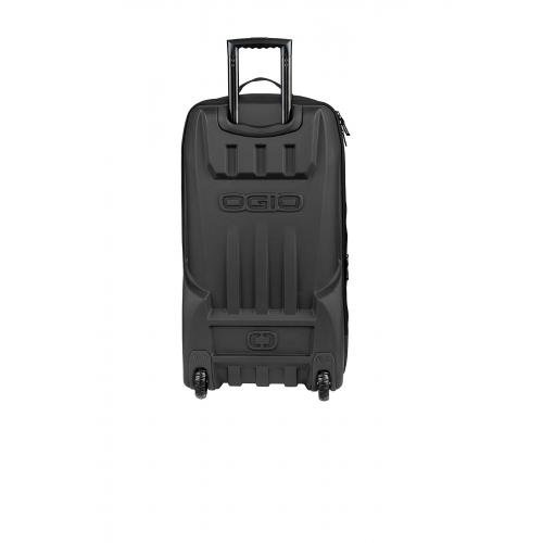 OGIO® Nomad 30 Travel Bag