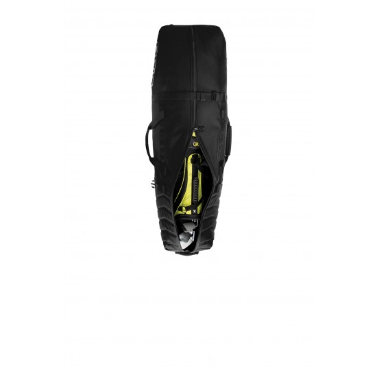 OGIO Destination Golf Travel Bag by dufflebags
