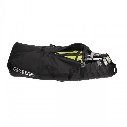 OGIO® Destination Golf Travel Bag
