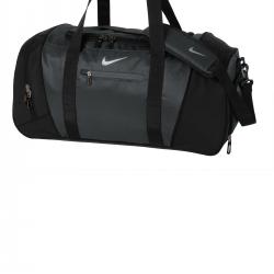Nike Golf Large Duffel