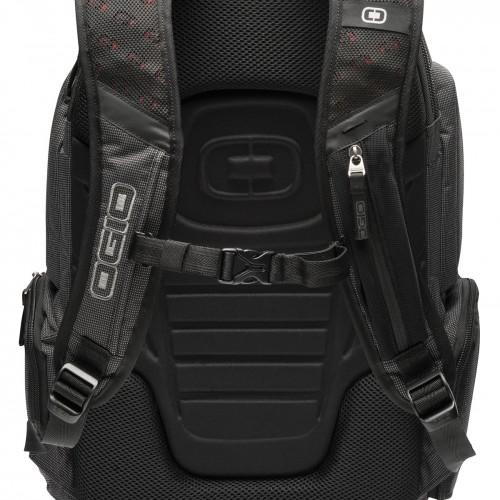 OGIO® Surge RSS Pack
