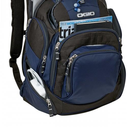 OGIO® - Mastermind Pack