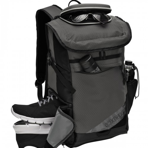 OGIO® X-Fit Pack