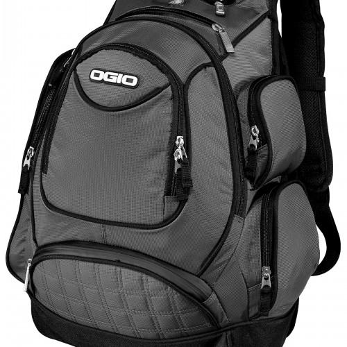 OGIO® Metro Pack