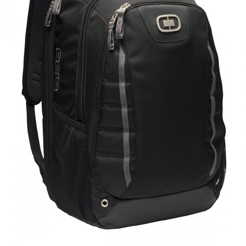 OGIO® Pursuit Pack