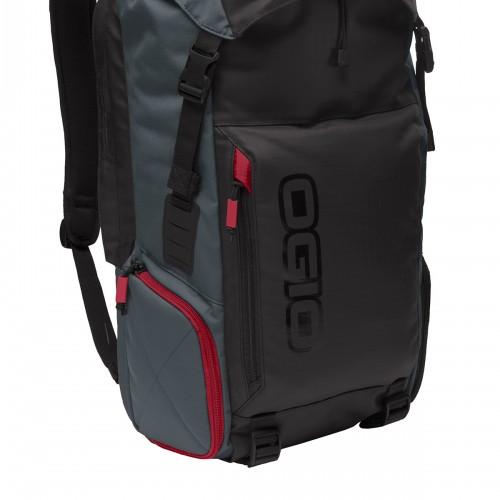OGIO® Torque Pack