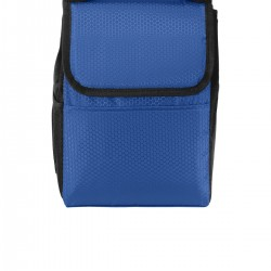 Port Authority Lunch Bag Cooler